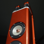 aluminous-audio