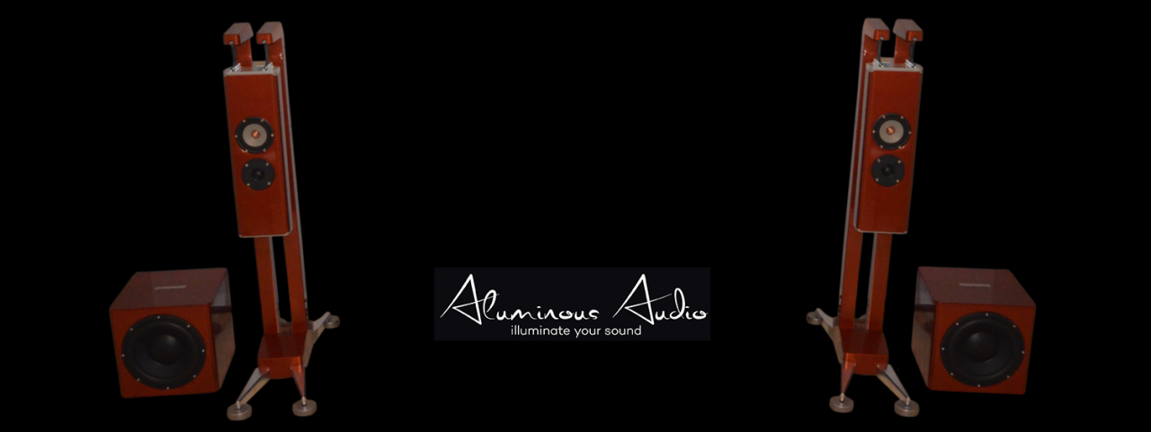 aluminousgravitas01homepage